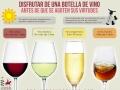 Caducidad-del-vino