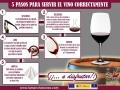 Como-servir-los-vinos