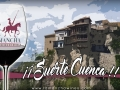 Imagen-apoyo-Cuenca