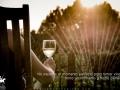 No-esperes-el-momento-perfecto-para-tomar-vino