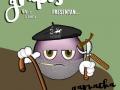 The-grapes-Garnacha