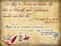 Frase-Sancho-2-ger