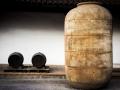 Bodegas vinos con DO La Mancha 7