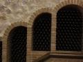 Bodegas vinos con DO La Mancha 8