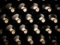 Bodegas vinos con DO La Mancha 9