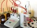 Laboratorio Vinos de La Mancha 4