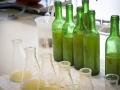 Laboratorio Vinos de La Mancha 8