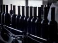 Proceso de embotellado Vinos de La Mancha 1