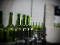 Proceso de embotellado Vinos de La Mancha 4