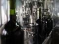 Proceso de embotellado Vinos de La Mancha 5