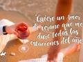 Amor de verano - Vinos de La Mancha