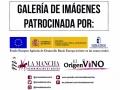 Galería patrocinada - Vinos de La Mancha