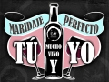 Maridaje perfecto, tú y yo - Vinos de La Mancha