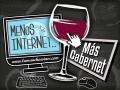 Menos internet, más cabernet - Vinos de La Mancha