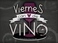 Viernes con V de vino - Vinos de La Mancha