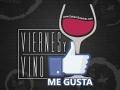 Viernes y vino me gusta - Vinos de La Mancha