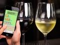Jueves de vinos - Vinos de La Mancha
