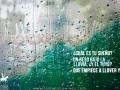 deseando que llueva - Vinos de La Mancha