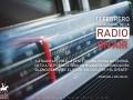 DÍA MUNDIAL DE LA RADIO 2