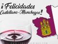 Día de Castilla la Mancha