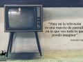 Día de la Televisión