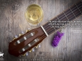 Día del músico