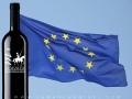 Dia de europa 2