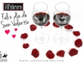 San Valentin esp
