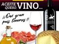12-de-Octubre-2019-vino-de-La-Mancha