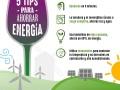 5-Tips-Ahorro-de-Energia