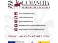 Calidad-Diferenciada-2019-vinos-de-La-Mancha
