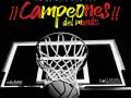 Campeones-Baloncesto-2019-brindis-vinos-de-La-Mancha