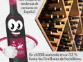 Consumo-de-vino-2019