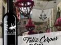 Corpus-2019-vinos-de-La-Mancha