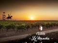 Dia-de-Castilla-La-Mancha-2019