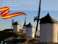 Dia-de-la-Constitucion-vinos-de-La-Mancha