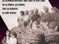 Dia-de-la-Mujer-Rural