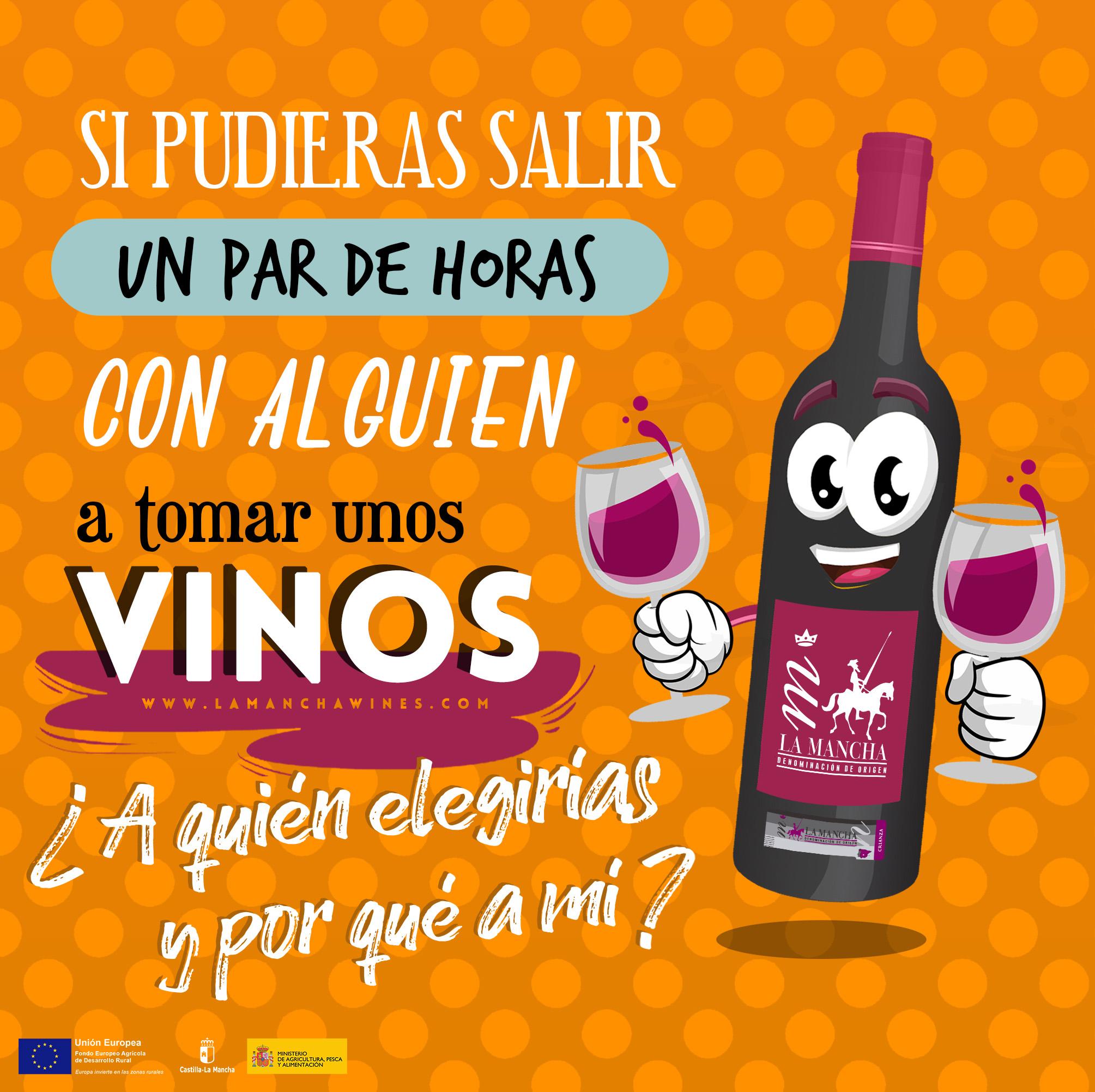 A-quien-eligirias-para-tomar-un-vino