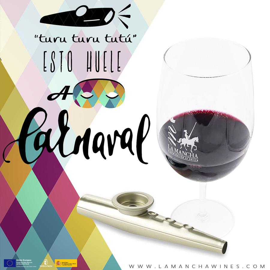 Carnaval-202-Vino-de-La-Mancha