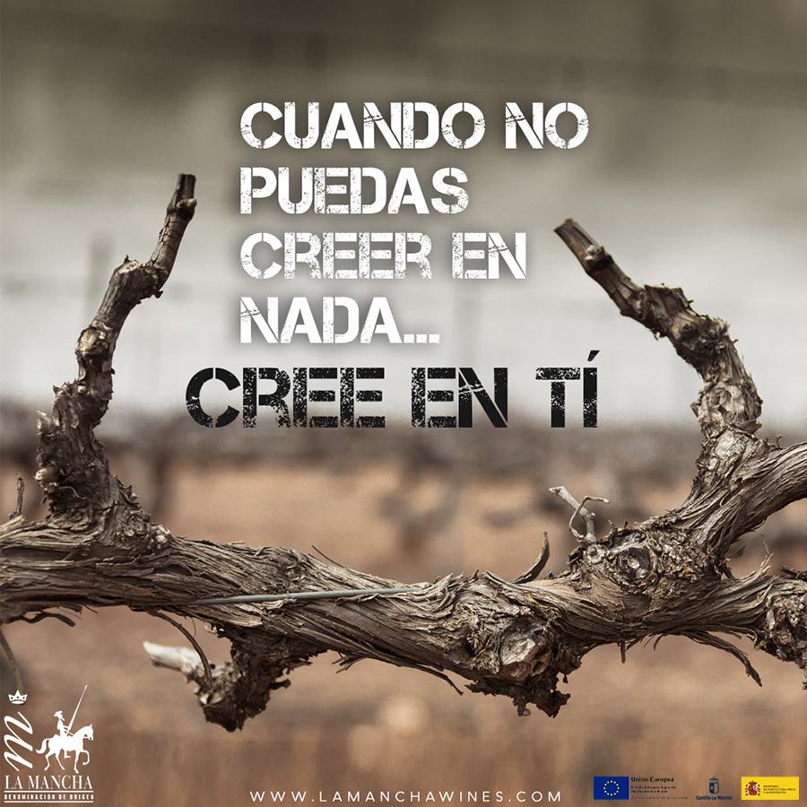 Cree-en-Ti-Vino-de-La-Mancha