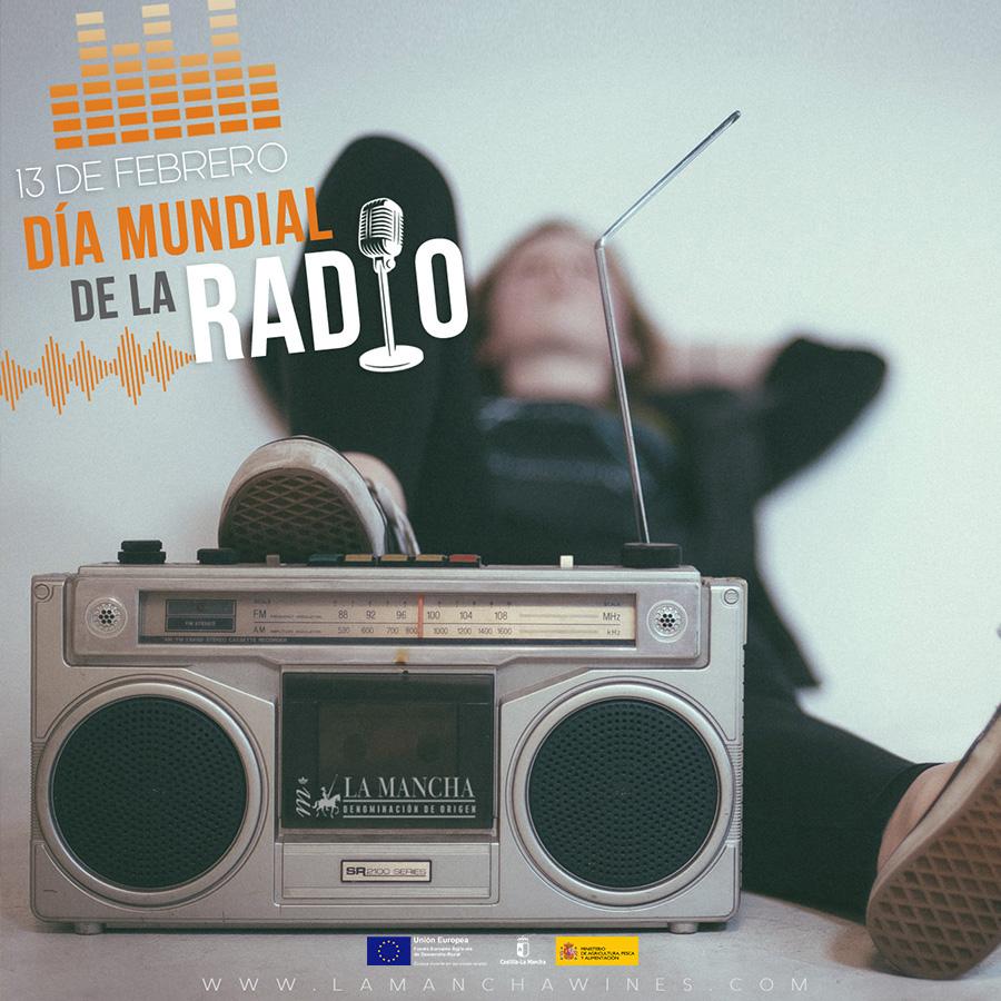 Dia-Mundial-Radio-Vino-de-La-Mancha