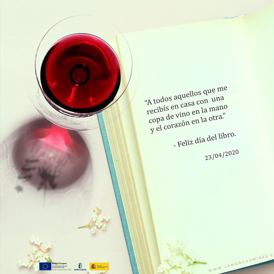 Dia-del-Libro-Vino-de-La-Mancha