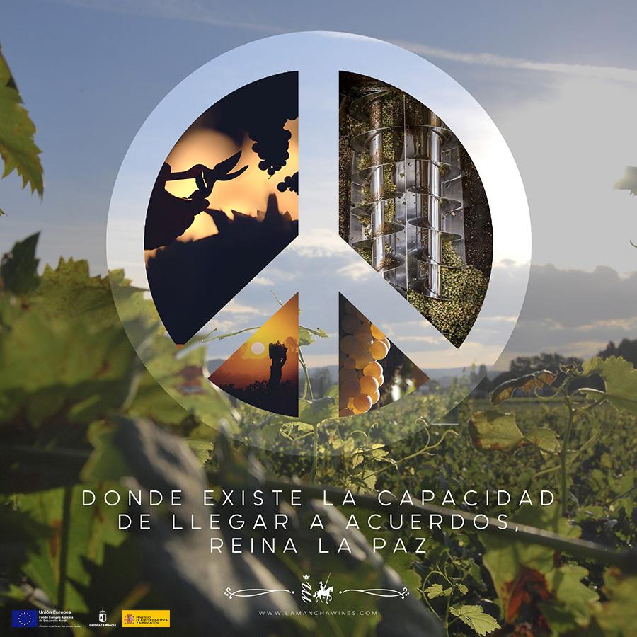 Donde-Existe-la-capacidad-de-llegar-a-acuerdos-hay-paz