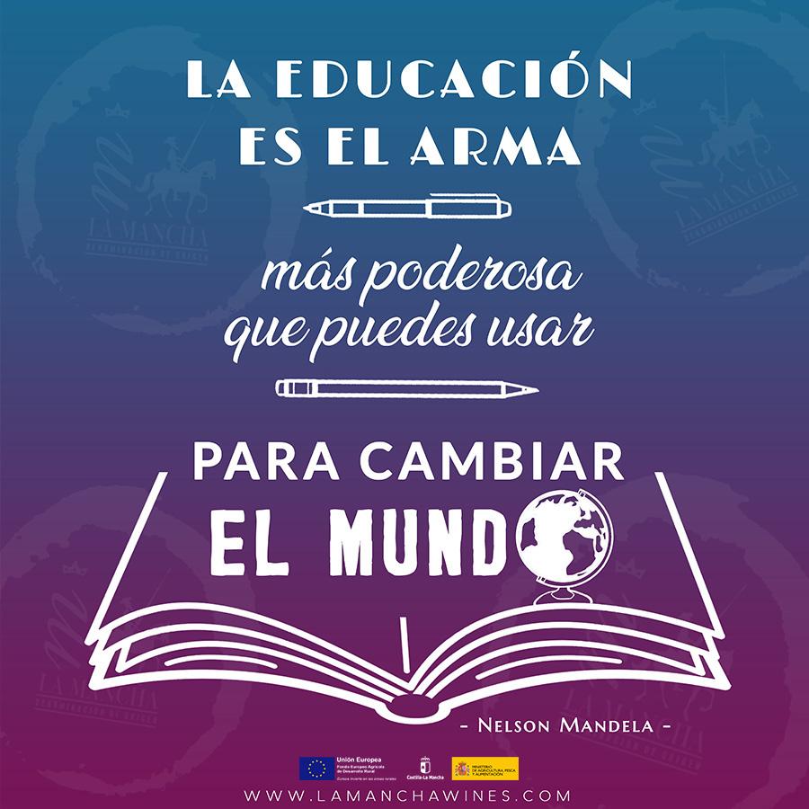 Educacion-Vino-de-La-Mancha