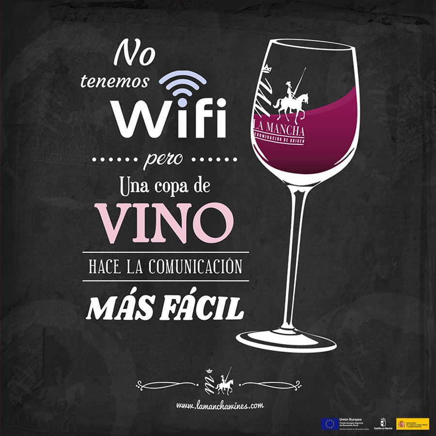 No-tenemos-WiFi-pero-hay-VINO