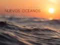 2-Dia-Mun-de-los-Oceanos