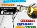 Dia-Int-del-Hashtag