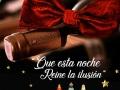 Dia-de-Reyes-Regalo-Vino-de-La-Mancha