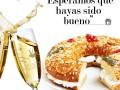 Dia-de-Reyes-Roscon-Vino-de-La-Mancha