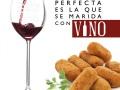Dia-de-la-croqueta-Vino-de-La-Mancha